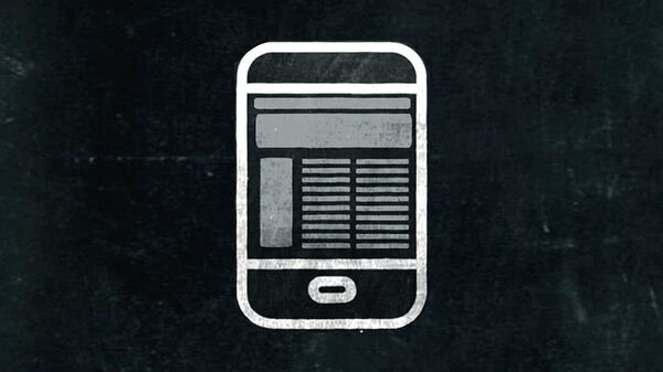 Part 2: Screen Size and Responsive Design