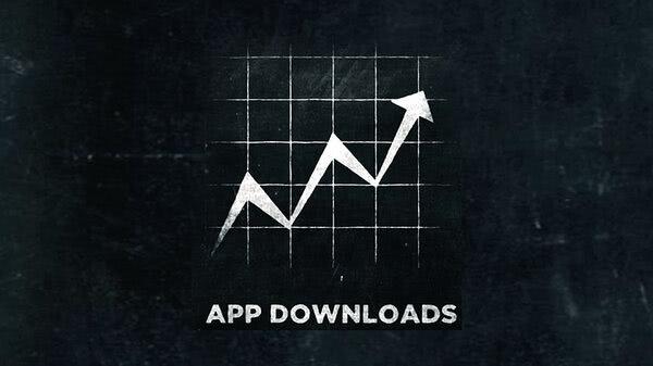 Part 3: Making Sense of Mobile App Stats