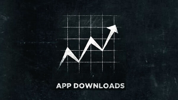 Part 3: Making Sense of Mobile App Stats
