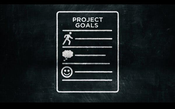 Part 6: A Checklist for the Creative Brief