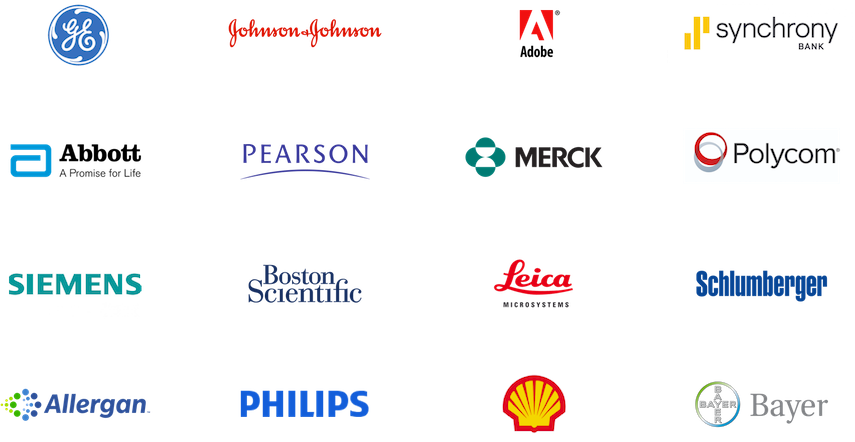 Companies working with TBA Digital Inc.